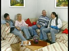 european, hardcore, old & young, doggy style, german, mature amateur, missionary, old woman young man