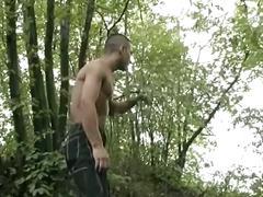 amateurs, anal, blowjobs, hardcore, latino men, assfucking, deepthroat, first time, sloppy blowjob