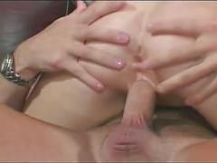 anal, dascha, jamie brooks, lauren pheonix, saana, anal sex, assfucking, big cock, cowgirl, deepthroat, doggy style, gagging, massive dick, platinum blonde, reverse cowgirl, tight pussy