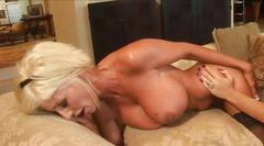 Jessica jaymes and puma swede lesbian scene