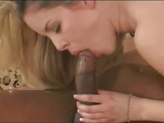 big ass, big dick, blonde, blowjob, ebony, hardcore, interracial, pussy, lilly,  shawnie, big black dick, black on white, cowgirl, huge cock