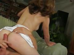 anal, big ass, big dick, brunette, cumshot, hardcore, milf, pov, pussy, chiquita, kelly, michelle, sadi, anal sex, assfucking, big pussy, brown hair, cum in mouth, large dick, nice ass