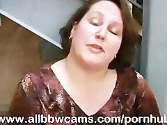 We love fat ass bbw gals ! sexy plumper part 1