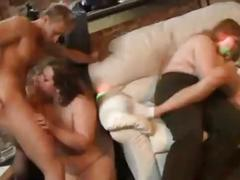 Bbw hardcore sex happy hour in a bar