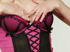 anal, babe, blonde, hardcore, hd, blonde babe, lingerie