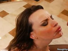 anal, babe, big ass, big dick, hardcore, pornstar, pussy, anal sex, ass, assfucking, beauty, big cock, breasts, butthole, chick, cumshot, cunt, dana dearmond, doggy style, gorgeous