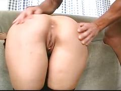 anal, babe, big dick, blowjob, brunette, hardcore, anal sex, assfucking, beauty, big cock, black hair, chick, doggy style, face fucking, gagging, gaping hole, gorgeous, reverse cowgirl, rough fuck