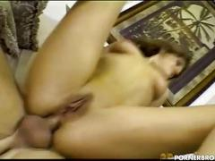 Tyla wynn gets her ass fucked hard