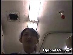 Asian amateur voyeur fetish 1
