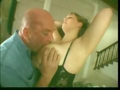 Bbw chanta - mega tits