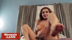 masturbation, big tits,