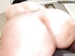 Asian babe jessica bangkok riding cock