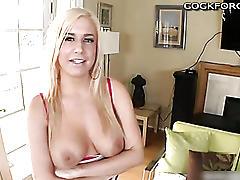 Big black cock fucks mariah madysinn