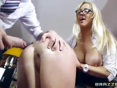 sex, big, tits, ass, skinny, shaved, amateur, small, young, school, dick, heels, lick