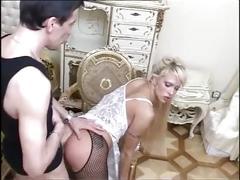 sex, lesbian, hardcore, lesbians, sexy, handjob, lesbo, oral, orgasm, hardsex, orgy