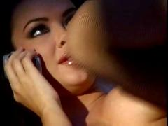 Natalia cruze sex phone