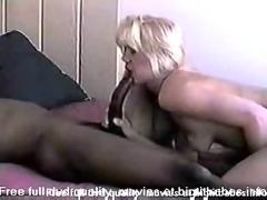 cumshot, facial, hardcore, blonde, interracial, blowjob, handjob, fingering, pussylicking, pussyfucking