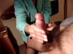 anal, blonde, blowjob, amateur, mature, realamateur, webcam