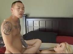 [420] amwf krissy lynn & keni styles teaching how to fuck