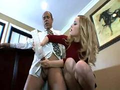 blonde, milf, handjob, humiliation, domination, fetish, femdom, facesitting, fleshlight