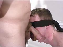 Slut venus strips messy blowjob fucked facial