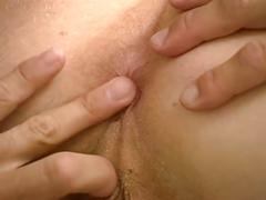 amateurs, anal, big cocks, blowjobs, dads & mature, hardcore, hunks, twinks, 69, anal sex, ass to mouth, assfucking, boy next door, cock sucking, dad, deepthroat, dilf, doggy style, givemegay premium, mature