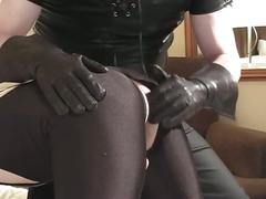amateurs, anal, big cocks, blowjobs, hd, hunks, uniform, assfucking, boy next door, cock sucking, costume, deepthroat, fetish, gaping, givemegay premium, homemade, masks, rimming, sloppy blowjob, spandex