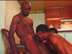 amateurs, anal, big cocks, black men, blowjobs, group sex, hunks, interracial, orgy, assfucking, big black cock, black on white, body builder, boy next door, deepthroat, face fucking, first time, gagging, homemade, muscle man