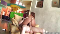 ass, big tits, hardcore, latina, bridgette b, straight, sexy babes, hardcore sex, bikini, baywatch