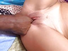 alt porn, babe, big dick, hardcore, interracial, beauty, big cock, black on white, chick, cowgirl, cutie, doggy style, glamour, missionary, rough fuck, spoon, tattoos