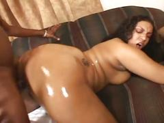 anal, bbw, big dick, ebony, fat, hardcore, 10 inch, afro, anal sex, assfucking, big black dick, big cock, black ass, black booty, black butt, black pussy, booty ebony, chubby, chunky, doggy style