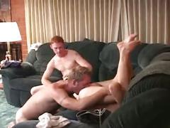 anal, bareback, hardcore, porn stars, threesome, assfucking