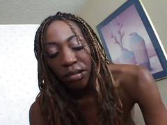 big ass, big dick, ebony, hardcore, big black dick, black pussy, ebony fuck, nice ass, piledriver, round ass