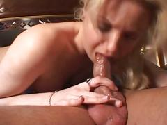 blonde, college sex, hardcore, pussy, kelly, coeds, college girl, cowgirl, piledriver, platinum blonde, shaved pussy, spoon