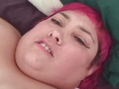 bbw, big dick, big tits, fat, hardcore, big cock, big natural tits, busty, chubby, chunky, doggy style, fatty, missionary, obese, plumper, rough fuck