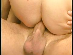 Amateur mature milf fucking sex videos