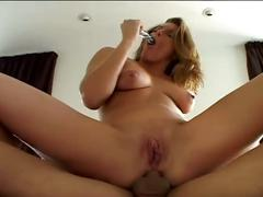 anal, babe, big dick, brunette, hardcore, anal sex, assfucking, beauty, big cock, black hair, brown hair, chick, cutie, doggy style, glamour, missionary, rough fuck