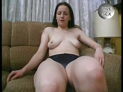 Amateur sex videos with big dilido.