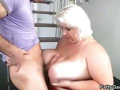 amateur, bbw, big ass, big tits, blonde, fat, ass, big, big natural tits, boobs, busty, casting, chubby, chunky, fat mature, fatty, first time, homemade, huge, huge ass