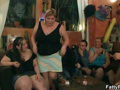 fat, orgy, ass, bbw, big, big cock, big natural tits, boobs, boozed, bubble butt, busty, chubby, chunky, deepthroat, drunk fuck, drunk girl, fat mature, fat teen, fatty, gagging
