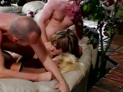 anal, babe, big dick, blowjob, group sex, hardcore, anal sex, assfucking, beauty, big cock, chick, cutie, deepthroat, doggy style, foursome, gagging, glamour, group fuck, group orgy, missionary