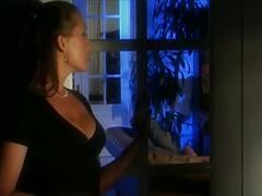 Veronica carso - connection - by dutchman15