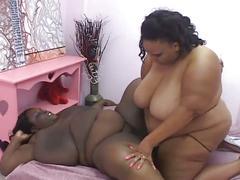 amateur, bbw, brunette, ebony, fat, hardcore, milf, afro, black ass, black booty, black butt, black hair, black pussy, booty ebony, brown hair, casting, chubby, chunky, ebony ass, ebony fuck