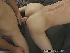 Hunks tyler bradley and sean corwin 69 rim and fuck