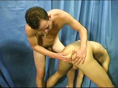 amateurs, anal, blowjobs, hardcore, hunks, jocks, assfucking, boy next door, deepthroat, face fucking, first time, gagging, muscle man, sloppy blowjob, stud