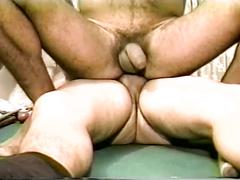 amateurs, anal, bareback, blowjobs, hardcore, hunks, latino men, assfucking, boy next door, deepthroat, face fucking, first time, gagging, sloppy blowjob, stud