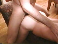 amateurs, anal, bdsm & fetish, blowjobs, hardcore, hunks, assfucking, bondage, deepthroat, face fucking, gagging, homemade, sloppy blowjob, stud