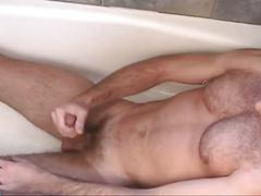 amateurs, hunks, jerking, solo, boy next door, first time, handjob, homemade, muscle man, stud