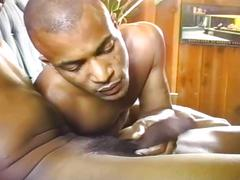 anal, big cocks, black men, hardcore, hunks, porn stars, assfucking, big black cock, muscle man, stud