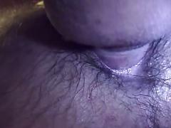 Amateur studs pumping their tight ass for total anal corruption